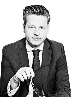 Rechtsanwalt Albrecht